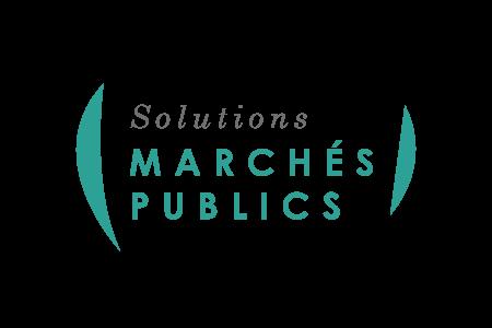 http://www.vici-restauration.com/wp-content/uploads/2012/12/btn_marches-publics.png