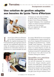 article-LC-174