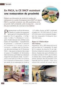 2016-10-Le_cuisinier_VICI_CE_SNCF
