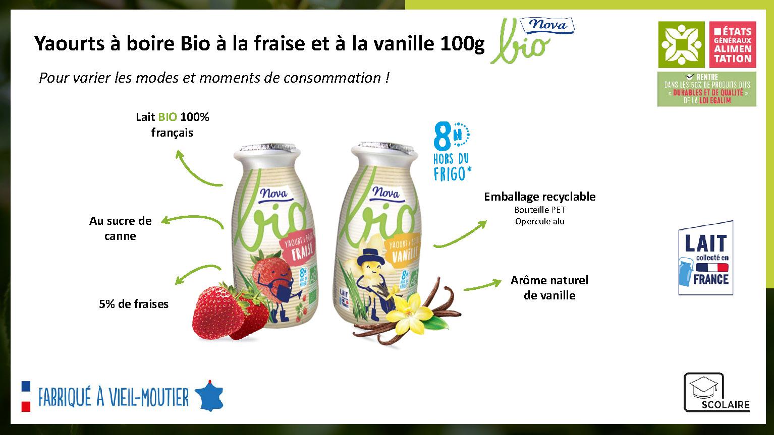 http://vici-restauration.com/wp-content/uploads/Argu-Yaourts-à-boire-BIO-Nova.pdf