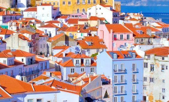 CCTP_Portugal_RC_05_Mai_2017