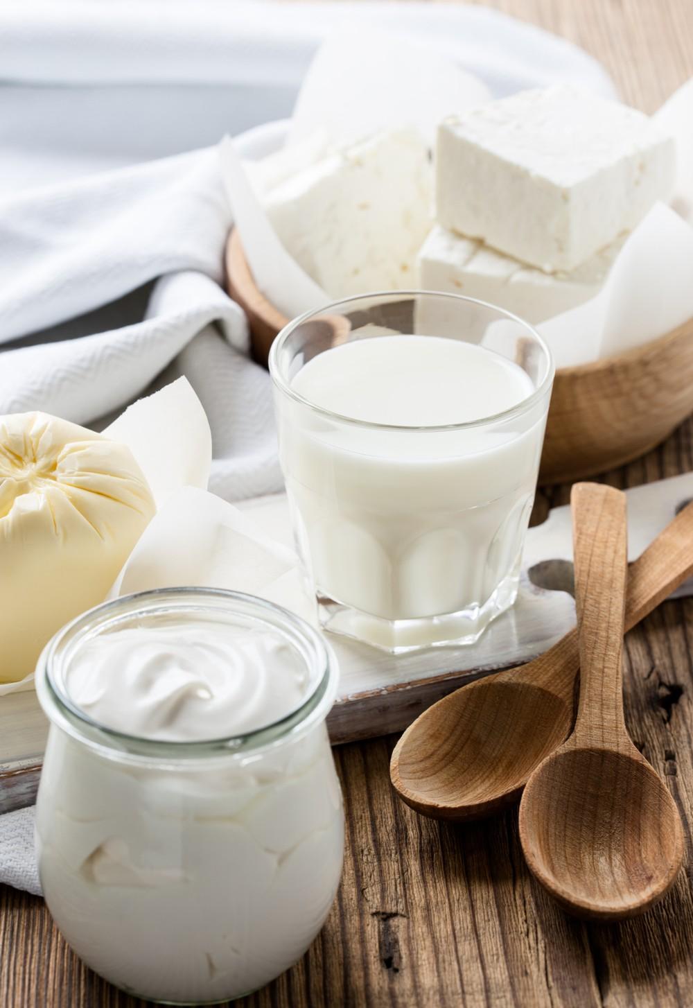 Cctp mode d emploi les produits laitiers ultra frais for Emploi cuisinier scolaire