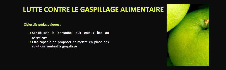 Gaspillage1