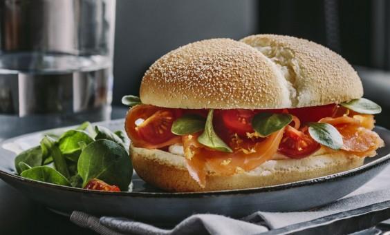 Harrys-burger-saumon-ricotta-032