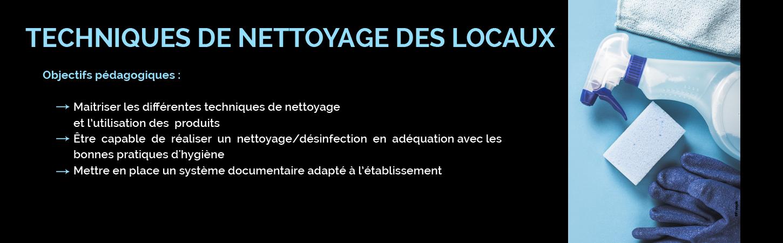 Nettoyage-Locauxc-copie
