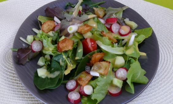 Salade_candeur_ravioles_2014_04avril