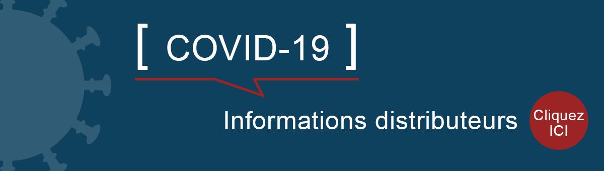 SlideCovid-19_vici