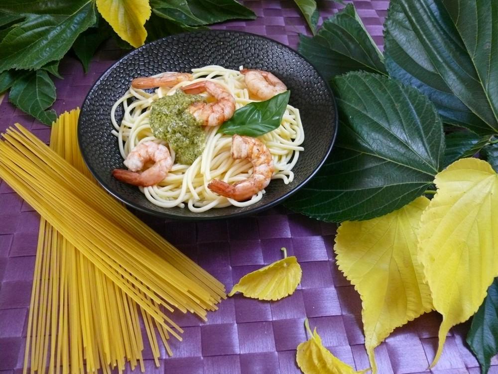 http://www.vici-restauration.com/wp-content/uploads/Spaghetti_gluten_RC_10_Octobre_2017.jpg