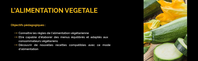 Vegetale-copie-2