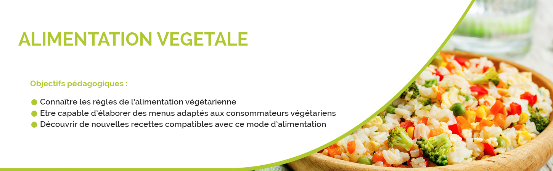 Vegetale7-1