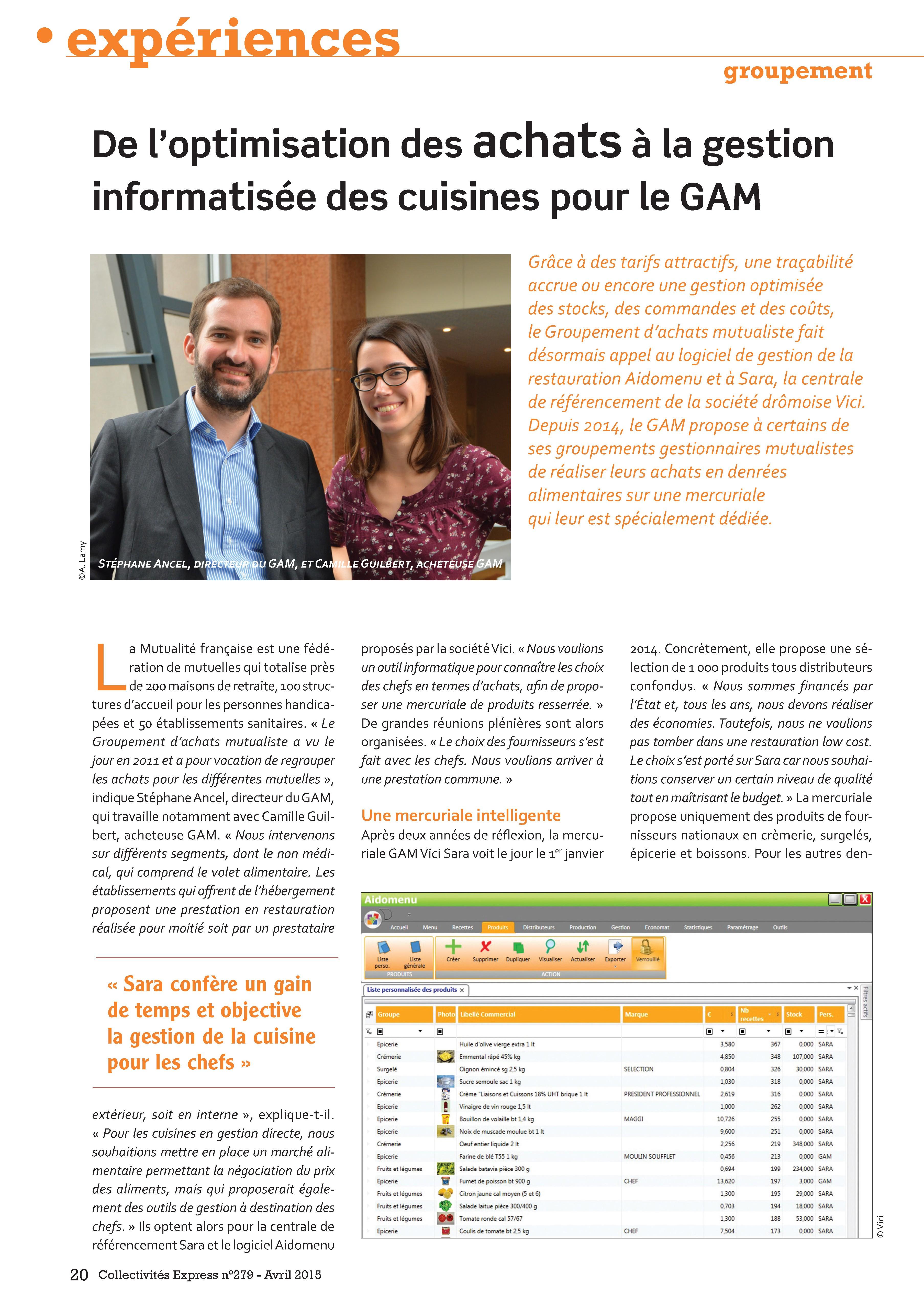 article_vici_sara_aidomenu_GAM