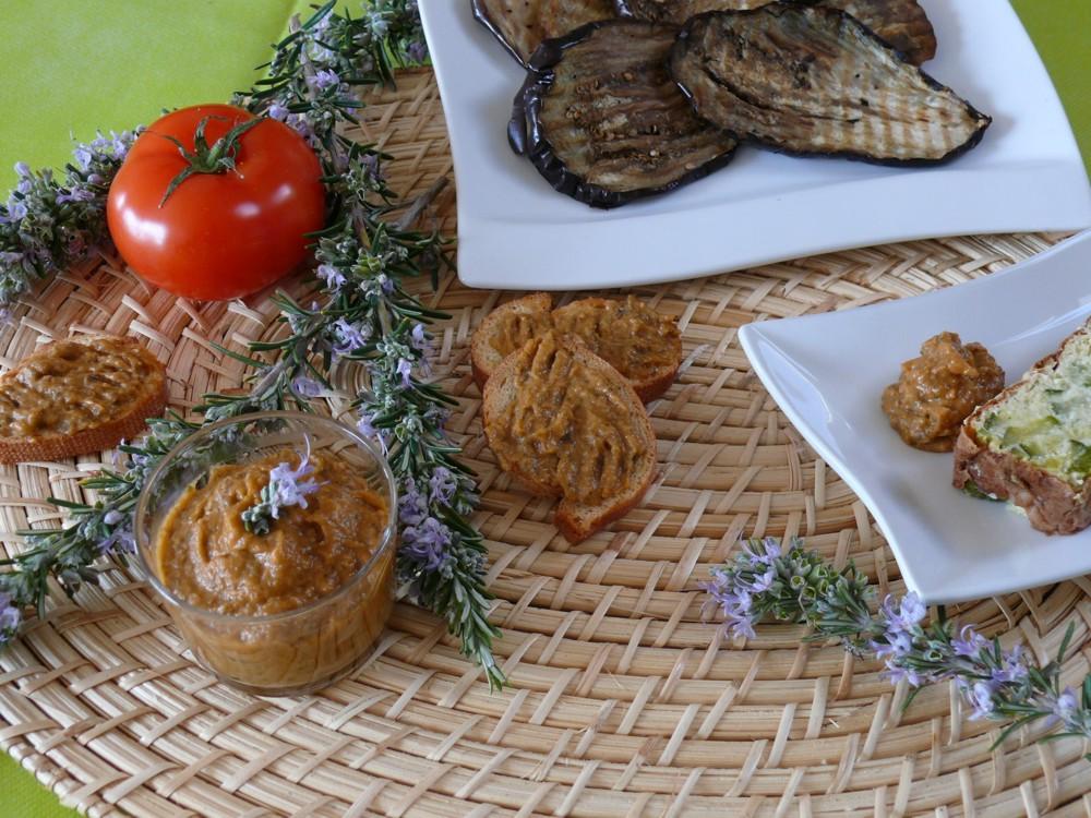 http://www.vici-restauration.com/wp-content/uploads/caviar_aubergines_CE_05mai.jpg