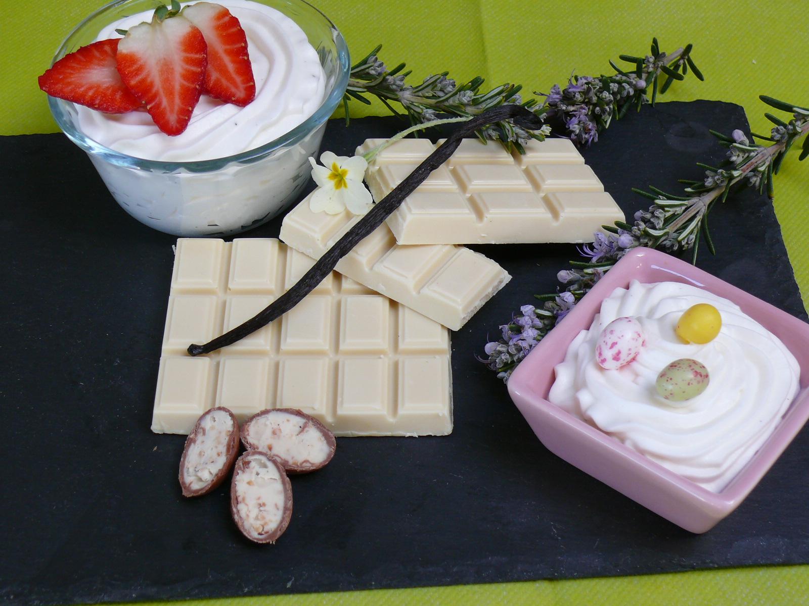 http://www.vici-restauration.com/wp-content/uploads/chocolat_blanc_CE_04Avril.jpg.jpg