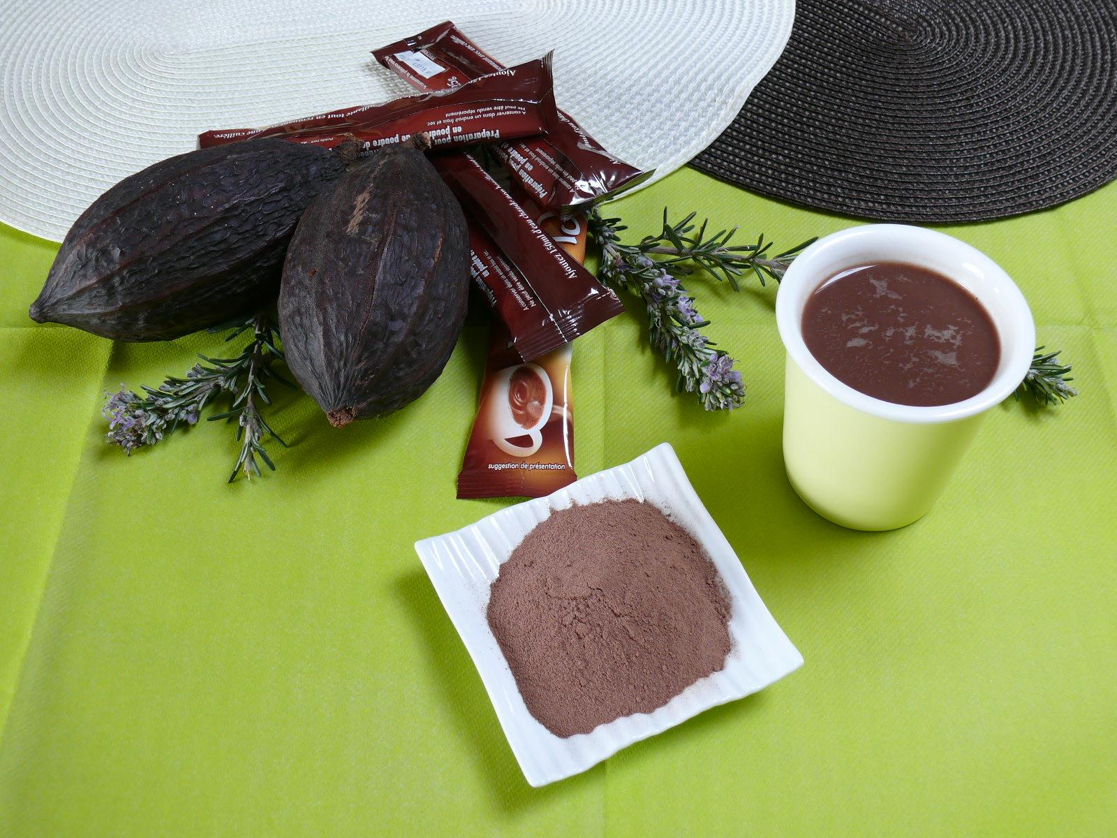 http://www.vici-restauration.com/wp-content/uploads/chocolat_poudre_CE_04Avril.jpg.jpg
