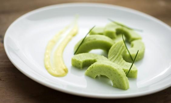 concombre_lait_coco_curry_texture_modifiée