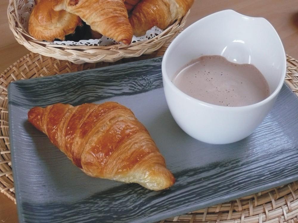 http://www.vici-restauration.com/wp-content/uploads/croissant_RC_12_decembre_2017.jpg