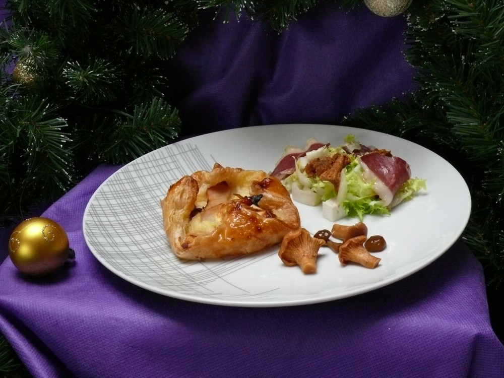 http://www.vici-restauration.com/wp-content/uploads/feuillete_volaille_champignon_CE_12decembre.jpg