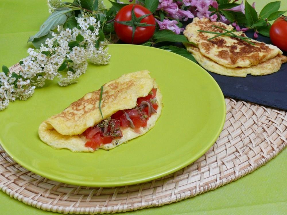 http://www.vici-restauration.com/wp-content/uploads/omelette_CE_0607juinjuillet.jpg