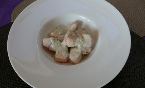 poisson_rose_blanc_sauce_oseille