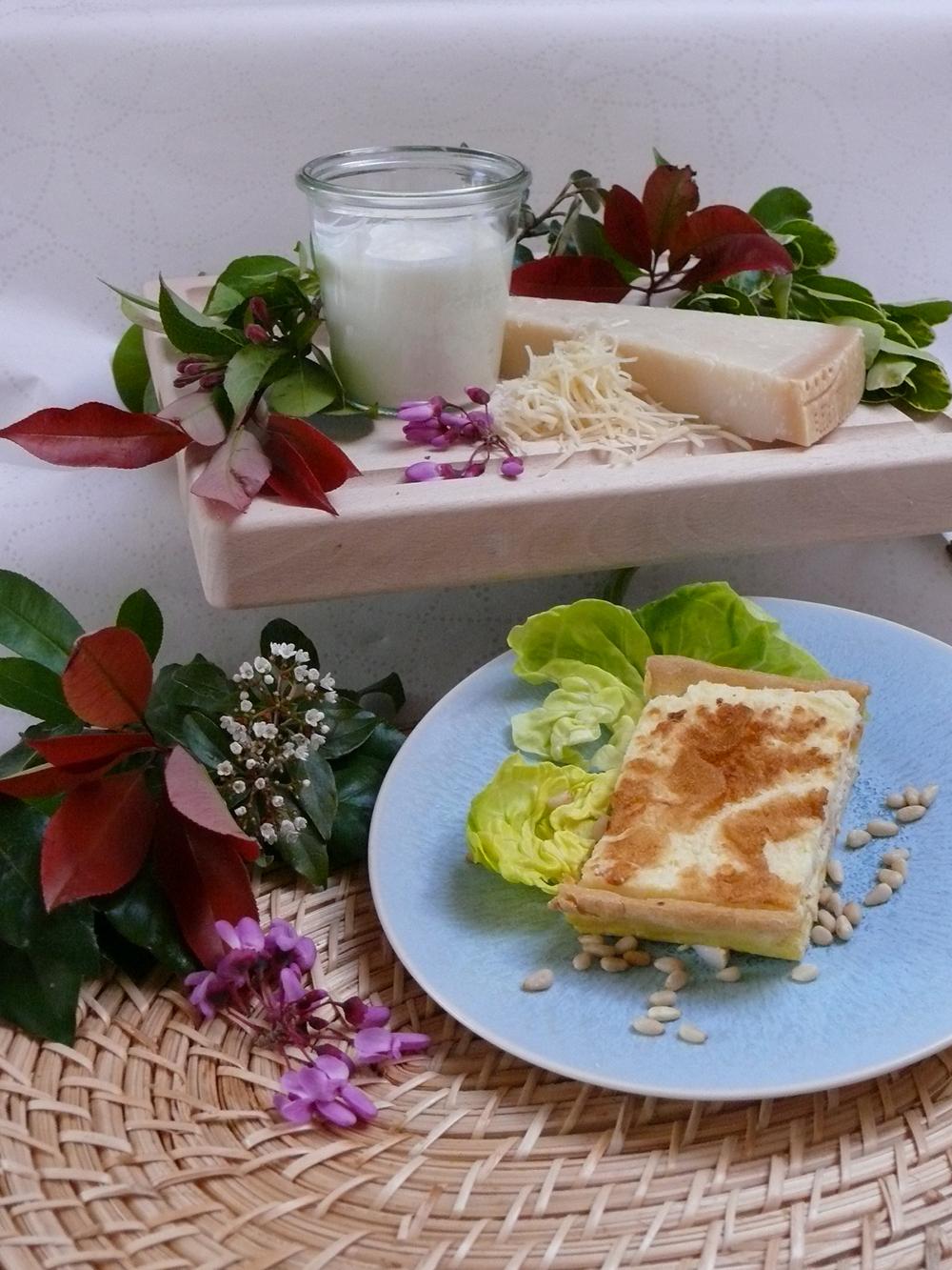http://www.vici-restauration.com/wp-content/uploads/tartes_fromage_RC_juin_juillet_2019.jpg