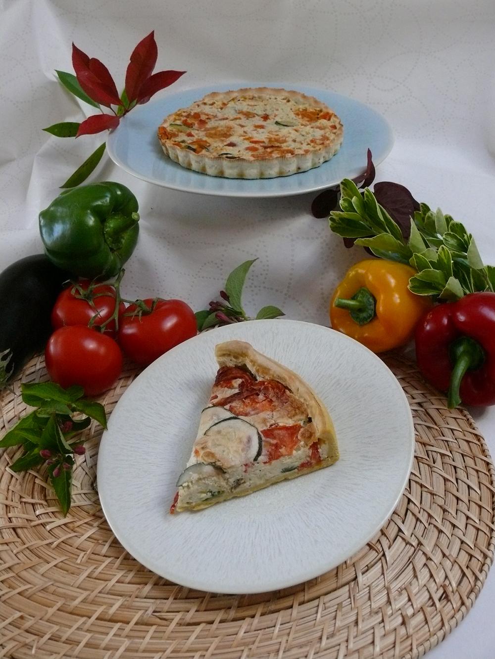 http://www.vici-restauration.com/wp-content/uploads/tartes_légumes_RC_juin_juillet_2019.jpg