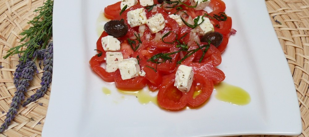 tomate_brebis_2014_08_09aout-sept