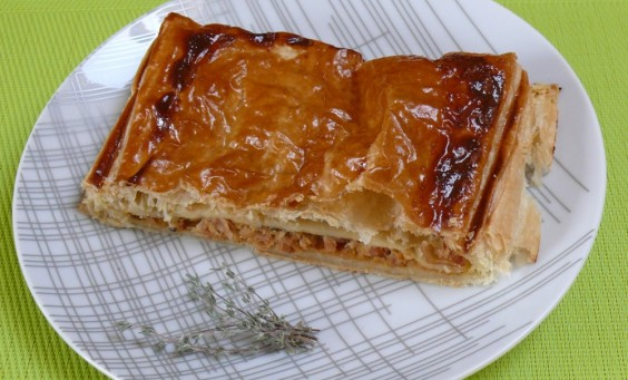 tourte_caterbury_christophine_2015_08_09_aout_sept